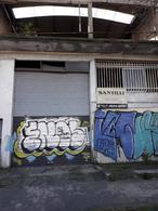 Foto Depósito en Venta en  Llavallol,  Lomas De Zamora  FRIAS AL 3300