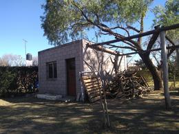 Foto Casa en Venta en  Villa Anisacate,  Santa Maria  Casa a metros de Ruta 5