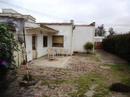 Foto Casa en Venta en  Belen De Escobar,  Escobar  Travi 360