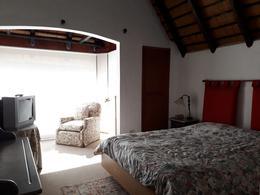Foto Casa en Venta | Alquiler temporario en  Marly,  Jardines de Cordoba  Marly