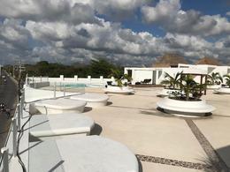 Foto Casa en condominio en Venta en  Zona Hotelera Sur,  Cozumel  Baru Casa # 2 -VENDIDA!!!