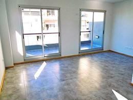 Foto Departamento en Venta en  Saavedra ,  Capital Federal  García Del Río, Av. entre Estomba y Tronador 7 A