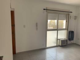 Foto Departamento en Venta en  La Plata ,  G.B.A. Zona Sur  12 n°576 e/ 43 y 44 Torre ll Depto 4C