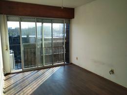 Foto Apartamento en Venta en  Colonia del Sacramento ,  Colonia  Apartamento de 1 dormitorio  en  Edificio Torre Colonia