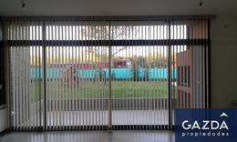 Foto Departamento en Venta en   Las Cavas,  Canning (Ezeiza)  Alquiler 3 ambientes las cavas canning
