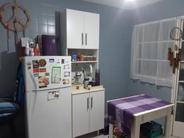 Foto Departamento en Venta en  Quilmes,  Quilmes  Rivadavia al 300