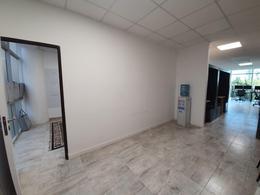 Foto Oficina en Venta en  Amaneceres Office (Comerciales),  Canning (Ezeiza)  Oficina a la venta en Amaneceres Office