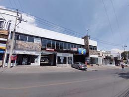 Foto Local en Renta en  Vista Hermosa,  Cuernavaca  Renta de local en Av. San Diego, Cuernavaca, Morelos…Clave 3441