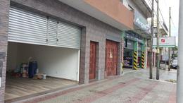 Foto Local en Alquiler en  Tablada,  La Matanza  Crovara al 3249
