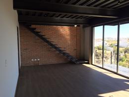 Foto Oficina en Venta en  Fraccionamiento Loma,  Querétaro  Flat u Oficina en Venta Brick Box, Lomas del Marqués