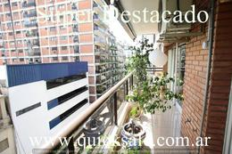 Foto Departamento en Venta en  Barrio Norte ,  Capital Federal  Larrea al 1300