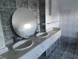 Foto Casa en Venta en  Quilmes Oeste,  Quilmes  Brasil entre Unamuno y J. B. Justo