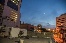 Foto Oficina en Venta en  Centro,  Monterrey  OFICINA EN VENTA CENTRO MONTERREY NL $5,600,000