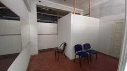 Foto Oficina en Alquiler temporario | Alquiler en  Moreno,  Moreno  Oficina 1 - Belgrano 33 - Centrica