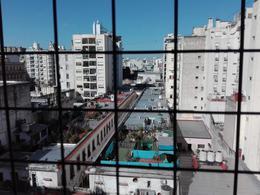 Foto Departamento en Venta en  Once ,  Capital Federal  Bartolome Mitre 3600 6° A