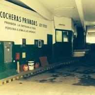 Foto thumbnail Cochera en Venta en  Las Cañitas,  Palermo  Migueletes 700