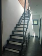 Foto Departamento en Alquiler en  La Tablada,  Rosario  Colon al 3000