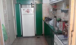 Foto thumbnail Departamento en Venta en  Balvanera ,  Capital Federal  Tucuman al 2500