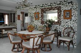 Foto Quinta en Venta en  Jardin,  Dota  Quinta en Santa María de Dota