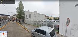Foto Terreno en Venta en  Beccar-Vias/Libert.,  Beccar  Centenario al 2600