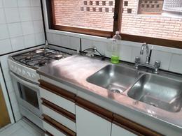 Foto Departamento en Alquiler en  S.Isi.-Vias/Rolon,  San Isidro  3 de Febrero 100
