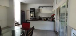 Foto Casa en Alquiler temporario en  Benavidez,  Tigre  Alquiler Temporal Casa 4 ambientes con pileta en Santa Clara Villanueva