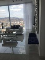 Foto Departamento en Renta en  Lomas del Mayab,  Tegucigalpa  Apartamento de 3 habitaciones en Torre platinum, Lomas del Mayab, Tegucigalpa