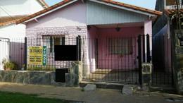 Foto Casa en Venta en  San Miguel,  San Miguel  Serrano 2239