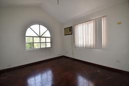 Foto Casa en Venta en  Residencial Mederos,  Monterrey  Casa en venta en Residencial Mederos, al sur de Monterrey