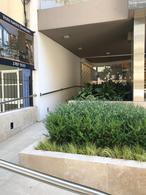 Foto Departamento en Alquiler en  Pocitos Nuevo ,  Montevideo  26 de marzo al 3200