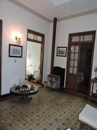 Foto Casa en Venta en  Prado Nueva Savona ,  Montevideo  Casa 5 dormitorios y fondo en Cuaró casi Juan Carlos Blanco