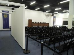 Foto Oficina en Renta en  Supermanzana 50,  Cancún  Se Renta Auditorio en Cancun Plaza del Ángel