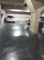 Foto Departamento en Alquiler en  Las Cañitas,  Palermo  Baez 500