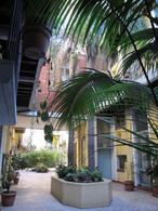 Foto thumbnail Departamento en Alquiler temporario en  San Telmo ,  Capital Federal  Giuffra al 300