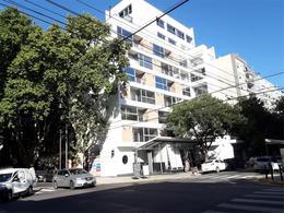 Foto Departamento en Venta en  Belgrano ,  Capital Federal  MONTAÑESES al 2600