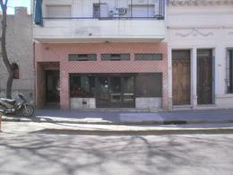 Foto Local en Venta en  San Cristobal ,  Capital Federal  RINCON N° al 1400