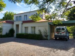 Foto thumbnail Casa en Venta en  San Jorge Village,  Countries/B.Cerrado  Country Club San Jorge Village