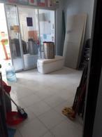 Foto Edificio Comercial en Venta en  Supermanzana 50,  Cancún  Edificio en Venta en Cancun