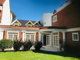 Foto Casa en Venta   Alquiler en  Olivos-Qta.Presid.,  Olivos  Guillermo Rawson al 2200