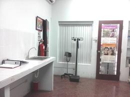 Foto Oficina en Venta en  Centro de Guayaquil,  Guayaquil  OFICINA EN EL CENTRO DE GUAYAQUIL