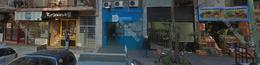 Foto Local en Alquiler en  Nuñez ,  Capital Federal  Av. Cabildo y Blanco Encalada al 2300