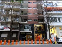 Foto Departamento en Alquiler temporario | Alquiler | Venta en  Recoleta ,  Capital Federal  Posadas al al 1300