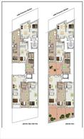 Foto Departamento en Venta en  Pocitos Nuevo ,  Montevideo  A metros Montevideo Shopping, lanzamiento un dormitorio con patio propio