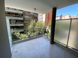 Foto Departamento en Venta en  Las Cañitas,  Palermo  Baez al 500
