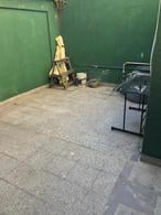 Foto PH en Venta en  La Plata ,  G.B.A. Zona Sur  47 e/ 28 y 29 nº 1692