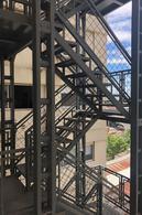 Foto Departamento en Venta en  Recoleta ,  Capital Federal  Av. del Libertador al 700 11°