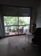 Foto PH en Venta en  Monte Castro,  Floresta  Beyrouth al 4900
