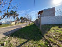 Foto Terreno en Venta en  Rosario ,  Santa Fe  Tierra de Sueño Puerto General San Martin - Lote 983