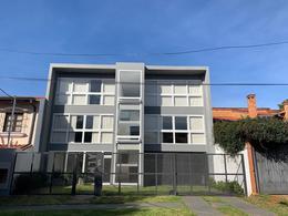 Foto Departamento en Alquiler   Venta en  Las Lomas,  Santisima Trinidad  Vendo o Alquilo Monoambiente En Barrio Las Lomas
