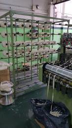 Foto Fondo de Comercio en Venta en  Mataderos ,  Capital Federal  Tapalque al 6900